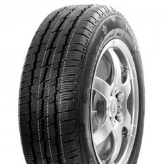 Torque 195/70 R15C Winter TQ-5000 104R
