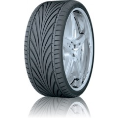 TOYO 185/50 R16 PROXES T1-R 81V