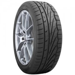 TOYO 185/55 R15 PROXES TR1 82V