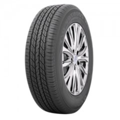 Toyo 215/65 R16 Open Country U/T 98H