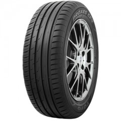 TOYO 225/55 R19 PROXES CF2S 99V