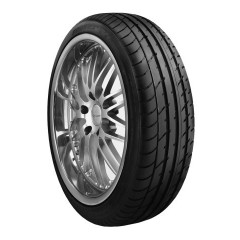 TOYO 235/50 R18 PROXES T1 SPORT SUV 97V