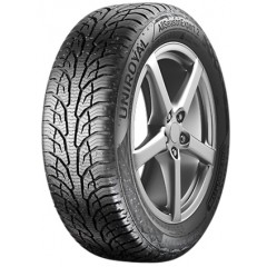 UNIROYAL 165/70 R14 ALL SEASON EXPERT 2 81T