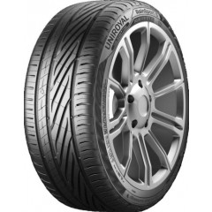 UNIROYAL 185/55 R15 RAINSPORT 5 82H