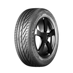UNIROYAL 185/65 R15 RAINEXPERT 3 XL 92T