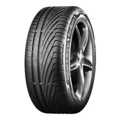 UNIROYAL 205/45 R17 RAINSPORT 3 SSR 84V