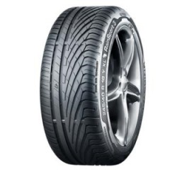 UNIROYAL 205/45 R17 RAINSPORT 3 XL 88V