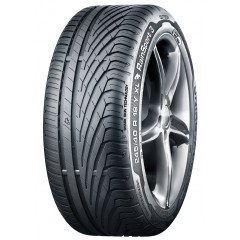 Uniroyal 205/55 R16 RainSport 3 91V