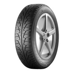 UNIROYAL 215/55 R16 MS-PLUS 77 93H