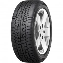 Viking 215/60 R17 Wintech 96H