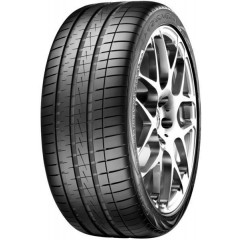 Vredestein 215/50 R17 Ultrac Satin 95W XL