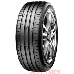 Vredestein 225/55 R17 Ultrac Satin 101W XL