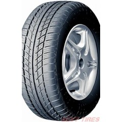 Vredestein 235/45 R18 Ultrac Satin 98Y XL