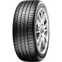 Vredestein 245/40 R17 Ultrac Satin 95Y XL