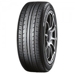 YOKOHAMA 195/60 R15 BLUEARTH ES32 88H