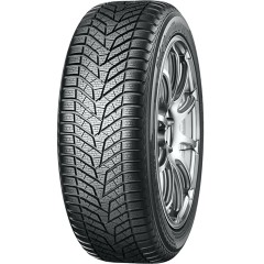 YOKOHAMA 215/40 R18 V905 BLUEARTH XL 89V