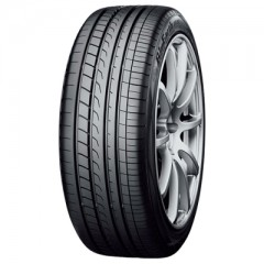 YOKOHAMA 235/50 R18 BLUEARTH RV-02 97V