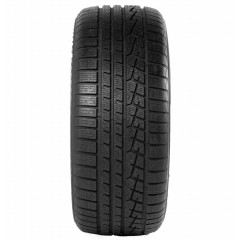 Yokohama 275/40 R21 Bluearth V905 107W XL